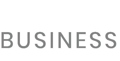 NetMD Business